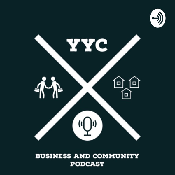 Business & Community