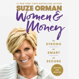 Women & Money (Revised and Updated) (Unabridged) audiobook