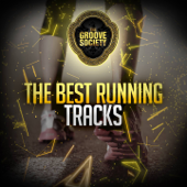The Best Running Tracks