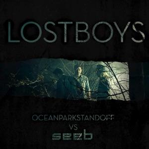 Lost Boys (Ocean Park Standoff vs Seeb) - Single Mp3 Download