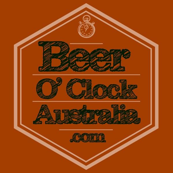 Beer O'Clock Australia