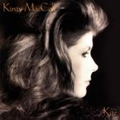 Kirsty MacColl - Tread Lightly