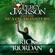 Rick Riordan - Percy Jackson and the Sea of Monsters (Book 2)