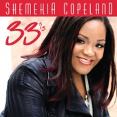 Shemekia Copeland - I'll Be Your Baby Tonight