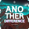 Another Difference - Single ジャケット写真