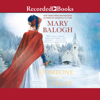 Mary Balogh - Someone to Trust (Unabridged)  artwork