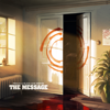 Prolix & Black Sun Empire - The Message artwork