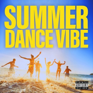 Summer Dance Vibe