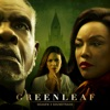 Changed From the Original TV Series Greenleaf Season 3 Soundtrack Single