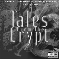 Tales From the Crypt Mp3 Download