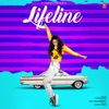 Lifeline Single