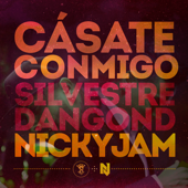 [Download] Cásate Conmigo MP3