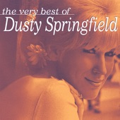 Dusty Springfield - What's It Gonna Be
