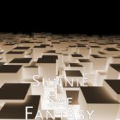 Fantasy-Sunnie Sae