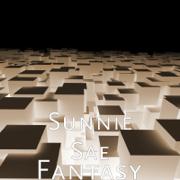 Fantasy - Sunnie Sae - Sunnie Sae