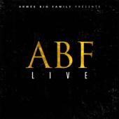 ABF, Vol. 1 (Live)