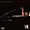 Nipsey Hussle - Victory Lap  artwork