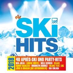 Ski Hits 2018