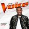 Fallin' (The Voice Performance) - Rayshun LaMarr lyrics