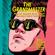 Brin-Jonathan Butler - The Grandmaster (Unabridged)