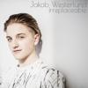 Jakob Westerlund - Irreplaceable bild