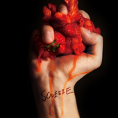 SQUEEZE - EP