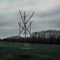 Wiegedood - De Doden Hebben Het Goed III artwork