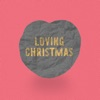 Télécharger les sonneries des chansons de Loving Caliber