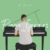 Too Good at Goodbyes (Piano Arrangement)