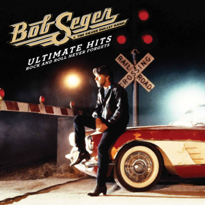 Bob Seger & The Silver Bullet Band - Against the Wind (Remastered)