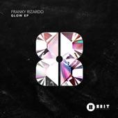 Franky Rizardo - Sekoya
