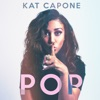 Kat Capone