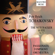 The Nutcracker, Op. 71, Act I: No. 5 Grandfather Dance - Passionata Symphony Orchestra