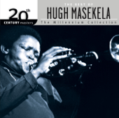Grazing In the Grass - Hugh Masekela