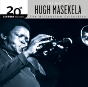 Grazing In the Grass - Hugh Masekela - Hugh Masekela