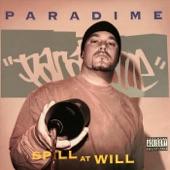 Paradime - Drunk Again