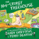 Andy Griffiths - The 104-Storey Treehouse