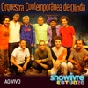 Orquestra Contemporânea de Olinda no Estúdio Showlivre (Ao Vivo)