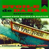 Etoile de Dakar - Youssou