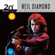 20th Century Masters: The Millennium Collection: Best of Neil Diamond - Neil Diamond