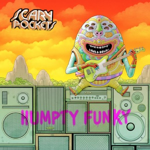 Humpty Funky Mp3 Download
