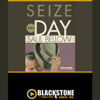 Saul Bellow - Seize the Day  artwork