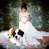 iTunes Originals: Norah Jones ジャケット写真