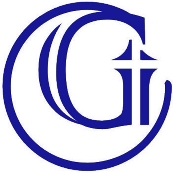 Grace Community Church Sermon Podcast
