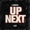 JGreen - Up Next