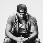 View artist Chase Rice