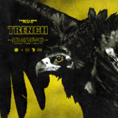 Trench-twenty one pilots