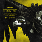 Trench - twenty one pilots - twenty one pilots