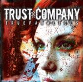 Trust Company - Stronger - Single