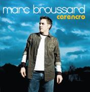 Home - Marc Broussard - Marc Broussard